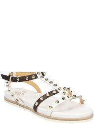 Trumans Women's shoes 9137 104