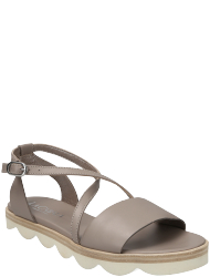 La Cabala Women's shoes L608192SGSMOOT0505