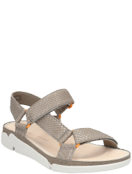 Clarks Women's shoes Tri Sporty