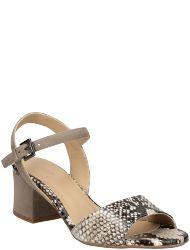 LLOYD Women's shoes 10-540-01