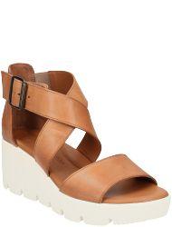 Paul Green Women's shoes 7343-006