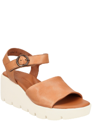 Paul Green womens-shoes 7366-006