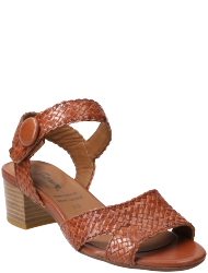 Sioux Women's shoes ROSIBEL-700