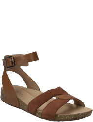 Clarks Women's shoes Un Perri Loop