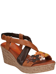 Marila womens-shoes 1060/BA-30