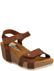 Marila Women's shoes 5106AP/B1-6