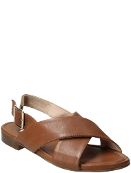 Maripé Women's shoes 28548-6930