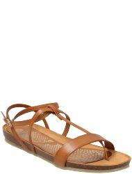 Fred de la Bretoniere Women's shoes 170010142