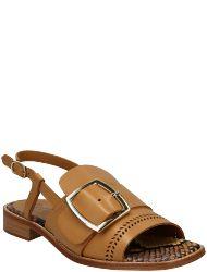 Pertini Women's shoes 16994