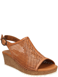 Paul Green womens-shoes 7566-036