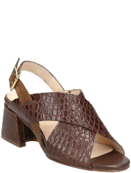 Maripé Women's shoes 30436-5827