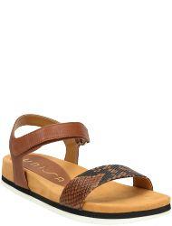Unisa Women's shoes CERVERA