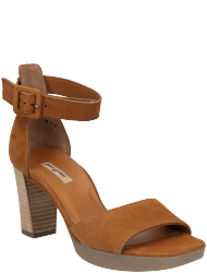 Paul Green womens-shoes 7618-016