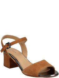 LLOYD Women's shoes 10-542-01