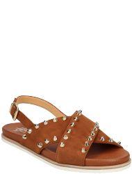 Trumans Women's shoes 9166 104