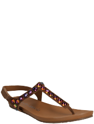 Pedro Garcia  Women's shoes JUDITH
