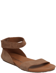 Pedro Garcia  Women's shoes TIRZA