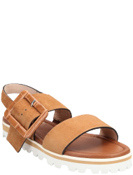 Maripé Women's shoes 30430-6930