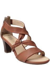 Ara Women's shoes 34648-05