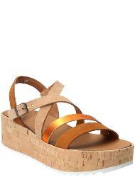 Paul Green womens-shoes 7498-046