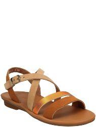 Paul Green Women's shoes 7589-006
