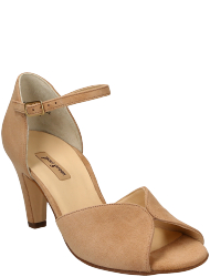 Paul Green womens-shoes 7583-006