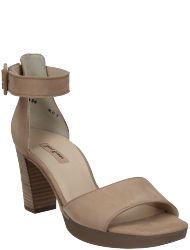 Paul Green womens-shoes 7618-006