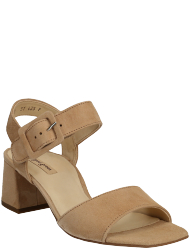 Paul Green Women's shoes 7634-008
