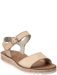 Paul Green womens-shoes 7534-056