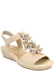 Ara Women's shoes 28028-05