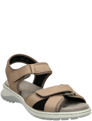 Ara Women's shoes 19008-10