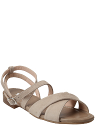 Maripé Women's shoes 30281-6930