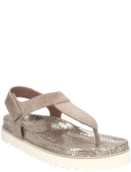 Homers Women's shoes CREPE
