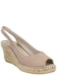 Fred de la Bretoniere Women's shoes 153010157