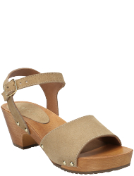 Lüke Schuhe womens-shoes 8181 SABBIA