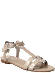 La Cabala Women's shoes L608206SFK3771D067