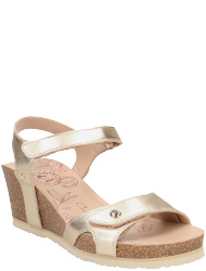Panama Jack Women's shoes Julia Shine