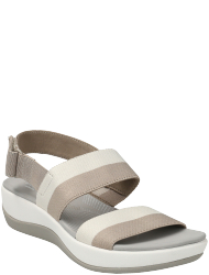Clarks Women's shoes Arla Jacory