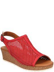 Paul Green womens-shoes 7566-016