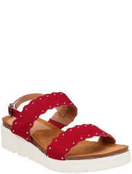 Perlato womens-shoes 11516