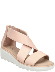 Clarks Women's shoes Jillian Rise