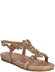 Alma en Pena Women's shoes V20 851