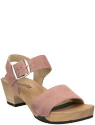 Softclox Women's shoes KEA