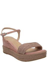 Unisa Women's shoes KATIA
