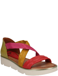 Marila Women's shoes 1007/TA-30