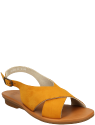 Paul Green Women's shoes 7300-046