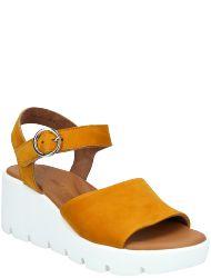 Paul Green womens-shoes 7366-016