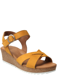 Paul Green Women's shoes 7577-036