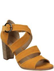 LLOYD Women's shoes 10-551-02