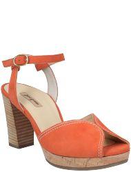 Paul Green Women's shoes 7548-046